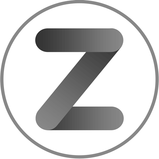 whatsonzwift.com